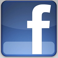 The American partisan is now of Facebook!